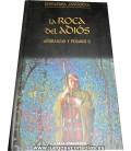 LA ROCA DEL ADIOS - AÑORANZAS Y PESARES II - TAD WILLIAMS - PLANETA DEAGOSTINI