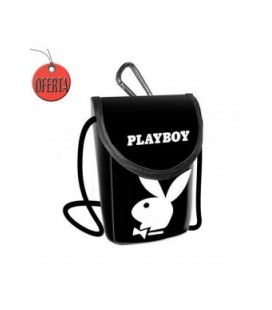 PLAYBOY JUMPY STREET WHITE