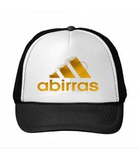 Gorra Adidas Abirras