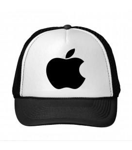 Gorra Apple