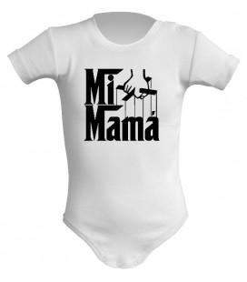 Mi mama body bebe