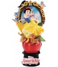 Blancanieves Disney Diorama Beast Kingdom
