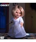 TIFFANY SEED OF CHUCKY MEGA SCALE 38cm