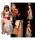 The Conjuring Réplica Muñeca Annabelle 1/1 102 cm Trick Or Treat